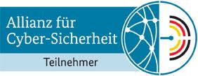 badenIT ist jetzt Teil der Allianz für Cyber-Sicherheit