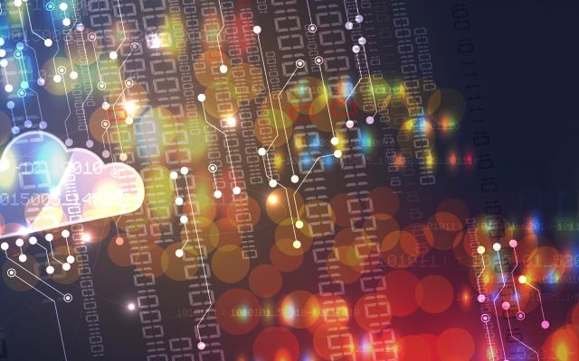Gaia-X: Die europäische Cloud für mehr Datensouveränität?