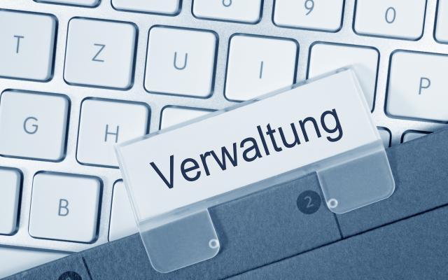 Wo steht die digitale Verwaltung in Deutschland aktuell und welche Hürden gilt es noch zu meistern?