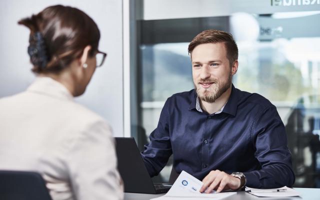 badenIT Kundenbefragung 2019: Ergebnisse und Trends