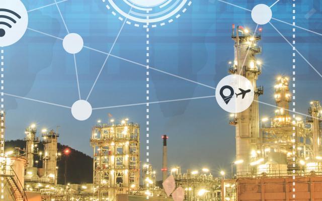Daten-Daten-Daten: das Öl der Zukunft?!