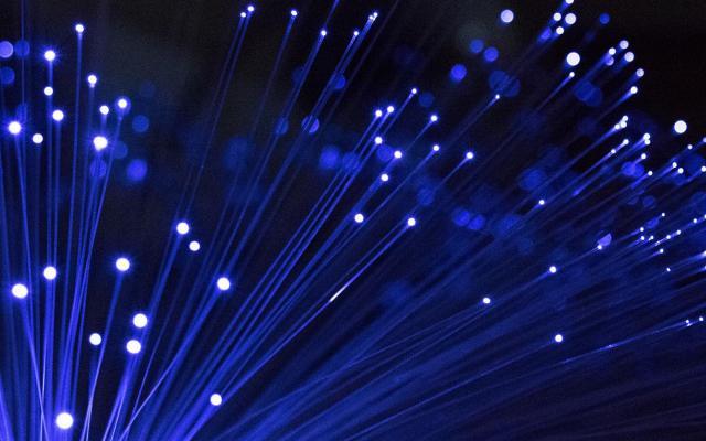 Glasfaserausbau: badenIT und Stiegeler IT kooperieren