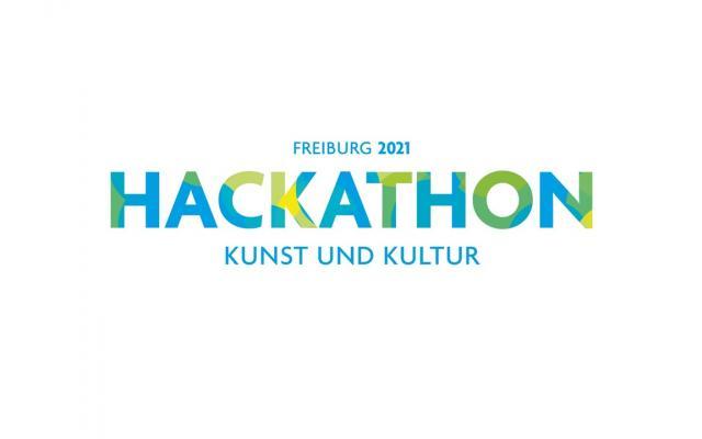 badenIT unterstützt Hackathon Freiburg 2021