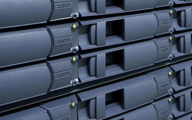 Data-Services - mit cleveren Strategien Vorsprung sichern
