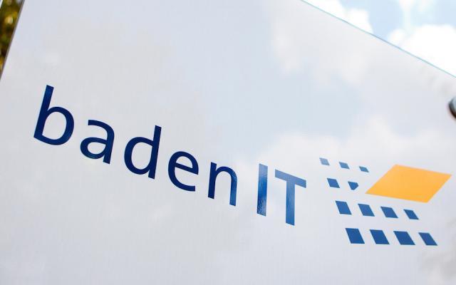 badenIT GmbH