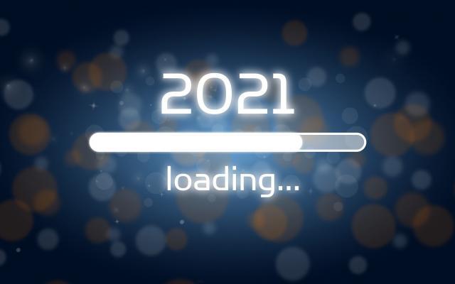 IT-Trends 2021 im Überblick