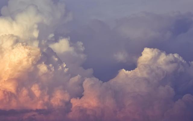 Heiter bis wolkig: Cloud-Typen ganz einfach erklärt