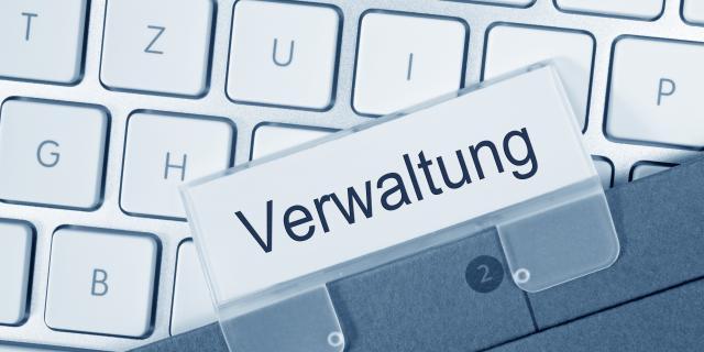 Wo steht die digitale Verwaltung in Deutschland aktuell und welche Hürden gilt es (noch) zu meistern?