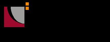 Logo Zweckverband Breitbandversorgung LK Lörrach