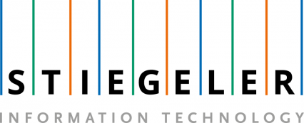 Stiegeler IT GmbH